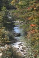 滝見温泉15