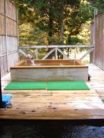 滝見温泉11