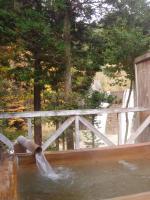 滝見温泉9