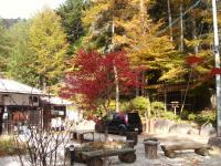 滝見温泉4