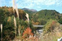滝見温泉2