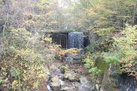 滝見温泉1