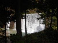 滝見温泉7