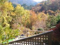 富貴の森温泉7