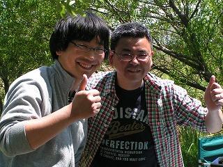 2012.05.12おやじ田植 11