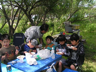 2012.05.12おやじ田植 15