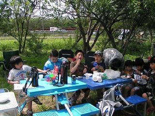 2012.05.12おやじ田植 14