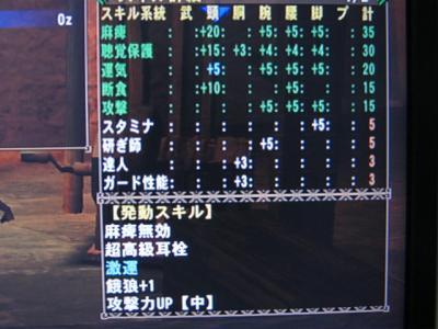 miyu_0733_conv.jpg