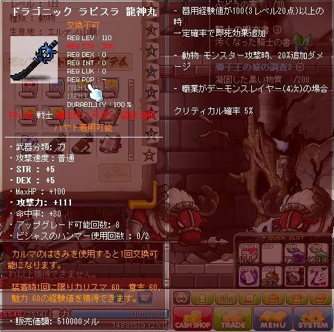 Maple120901_5.jpg
