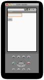 emulator1.png