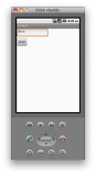 emulator2.png