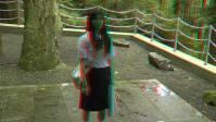 縺ッ縺励l・・3Dshortfilm-2
