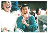 「放課後」スチール.. (2)