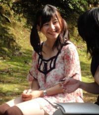 20110703Momoko Maruyama (2)