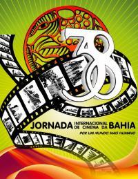 BAHIA 2011 (2)