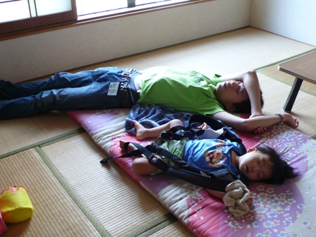 8月28&29日 夏合宿 035