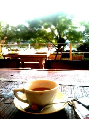 coffe.jpg