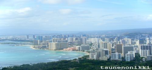 hawaii11.jpg