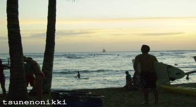 hawaii14.jpg