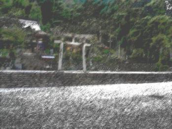 hnm32.jpg