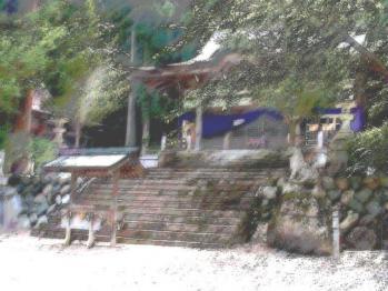 hnm33.jpg