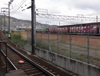 s-DSC01547.jpg