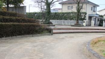 s-IMG_1827.jpg