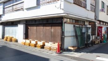 s-IMG_4577.jpg