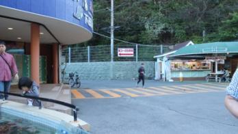 s-IMG_4598.jpg