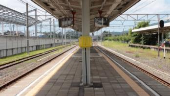 s-IMG_6969.jpg