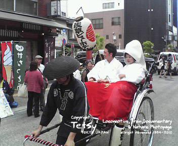 20100626浅草_慶事