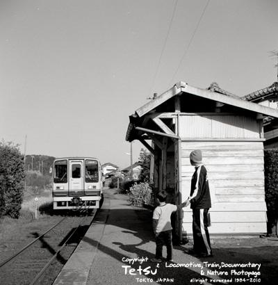 いすみ・上総中川2008