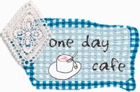 one day cafe logo 02