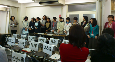2012031502.png