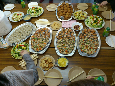 2012031505.png