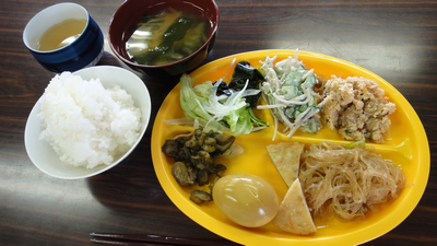 2012061802.png