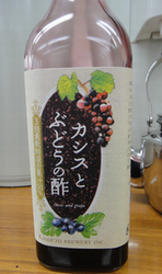 2012061910.png