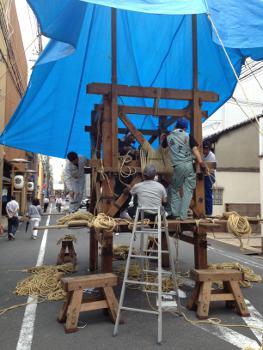 120712 祇園祭a