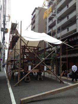 120712 祇園祭b