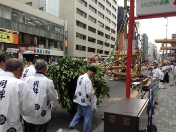 120712 祇園祭c