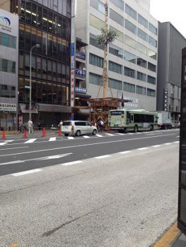 120712 祇園祭d