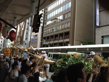 120712 祇園祭e