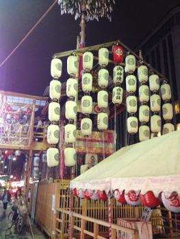120720祇園祭a