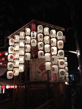 120720祇園祭b