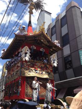 120720祇園祭c