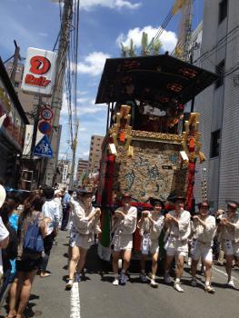 120720祇園祭d