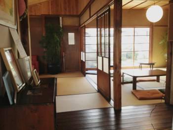 120902 喫茶TERAMACHI_2