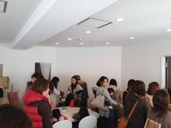 121202 福知山イベント5
