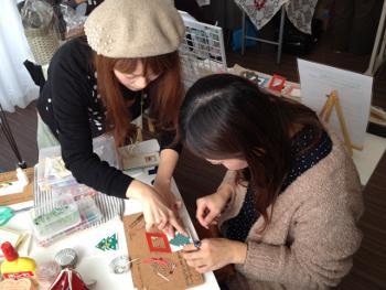121202 福知山イベント8