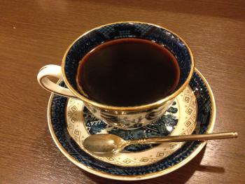 121218 喫茶カンターロc